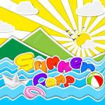Summer Camp 2021暑期班