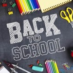 Spring Semester 2020 春季班開學