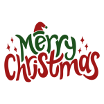 Christmas Concert 聖誕表演