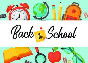 back-to-school-e1564426489687