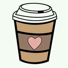 cute-coffee-clipart-4