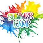 Summer Camp 2020 暑期班