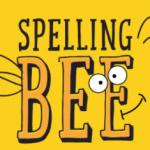 Spelling Bee 拼字大賽